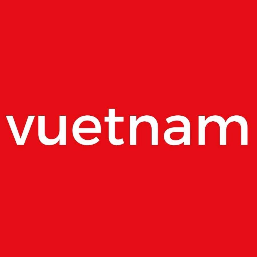 Vuetnam